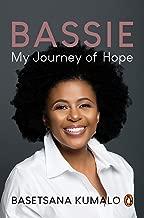 Bassie: My Journey of Hope
