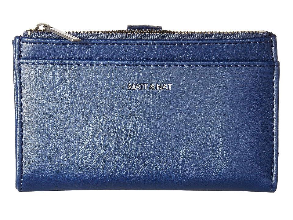 Matt & Nat Dwell Motiv Small (Allure) Handbags