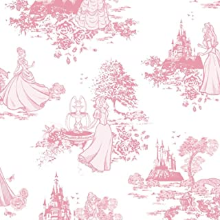 Best disney pink wallpaper Reviews