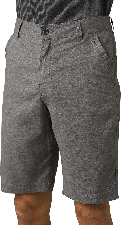 Phoenix Mall prAna - Sale special price Men's Furrow Short