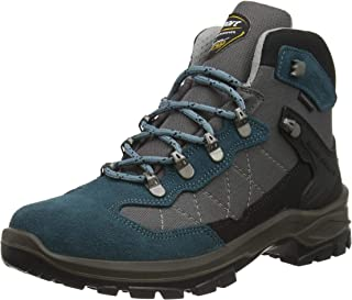 Grisport Women's Lady Excalibur Backpacking Boot