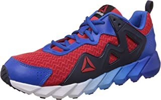 Reebok Boy's Exocage Athletic Ii Sports Shoes