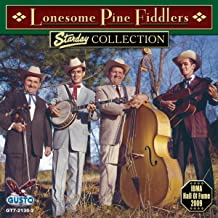 Best the lonesome pine fiddlers Reviews
