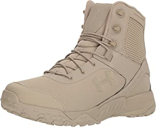 Under Armour Men's Valsetz RTS 1.5 - Wide (4E) Military and Tactical