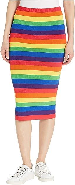 Rainbow Multi