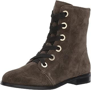 Kate Spade New York Women's Raquel Fashion Boot