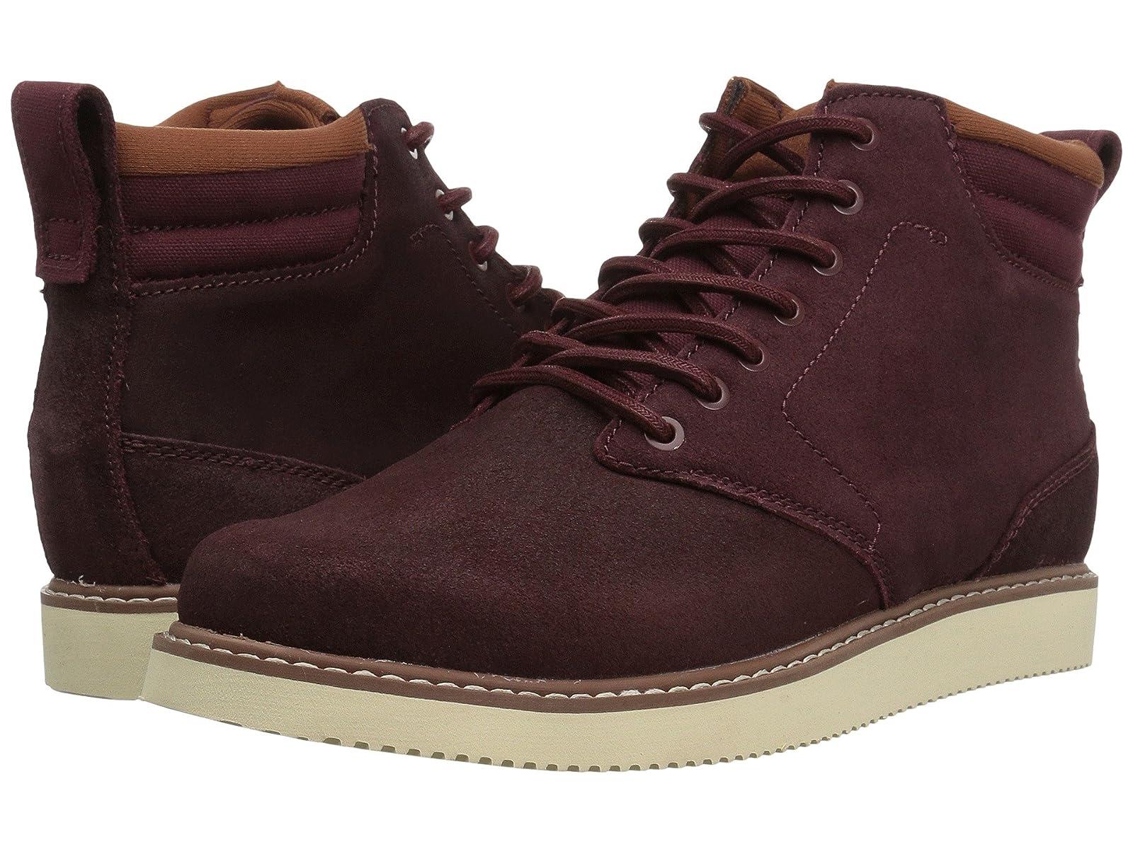 DC MasonCheap and distinctive eye-catching shoes