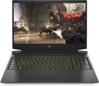 HP Pavilion Gaming 16-a0000sf/16-a0076nf PC Portable Gaming 16,1