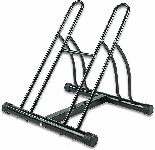 lowest CargoLoc 32517 Bike Floor popular 2021 Stand outlet online sale