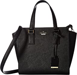 Kate Spade New York - Cameron Street Small Hayden