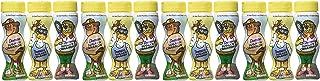 Domino Foods Sugar N Cinnamon, Tray, 3-Ounce (Pack of 12)