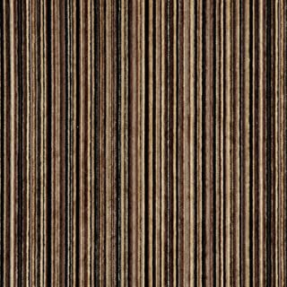 Best chenille stripe upholstery fabric Reviews