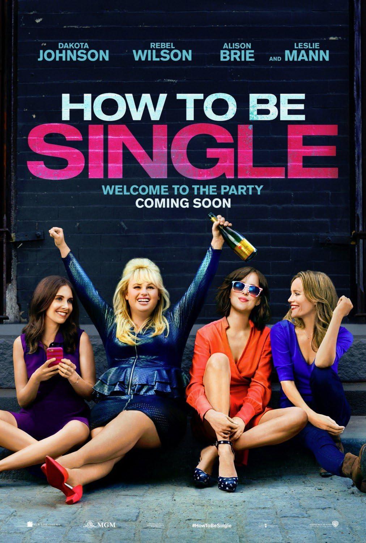 Partnersuche ab Single sein: