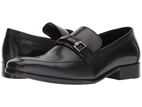 News Loafer B by Kenneth Cole Reaction