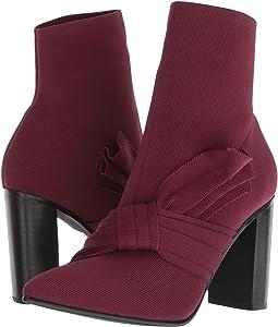 Liana Boot