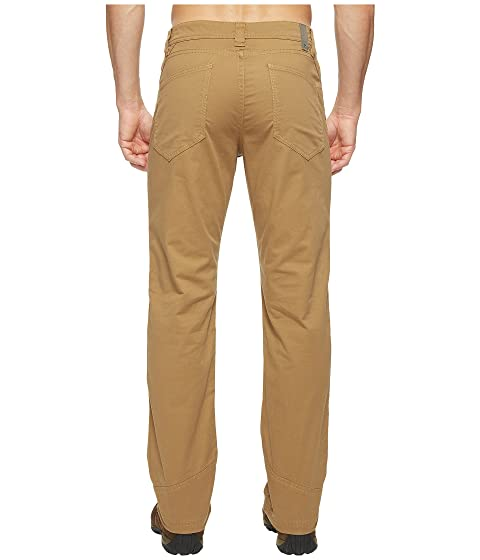 Sawyer Pants Toad Toad amp;Co Sawyer amp;Co wnIqfx7