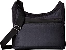 Harper's RFID Shoulder Bag