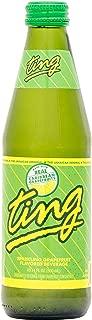 Best ting jamaican grapefruit soda Reviews