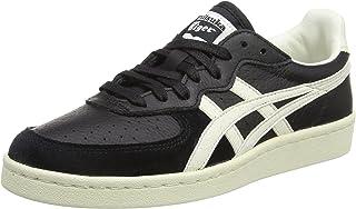 Onitsuka Tiger Gsm - Zapatos deportivas, unisex