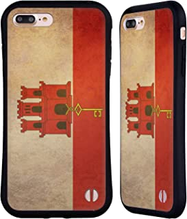 Best iphone 7 plus gibraltar Reviews