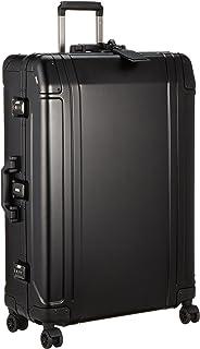 [ゼロハリバートン] スーツケース GEO Aluminum 3.0 保証付 95L 95 cm 8.3kg