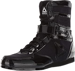 Reebok Mens Boxing Boot