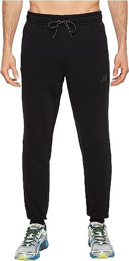 NB Athletics Knit Pants