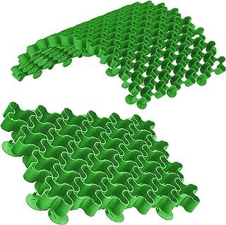 Standartpark - EasyPave Grid Green - 2