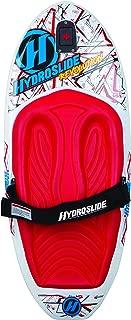 Hydroslide Revolution Kneeboard