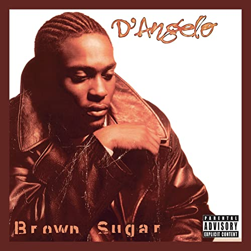 Brown Sugar [Explicit] (Acapella) by D'angelo on Amazon