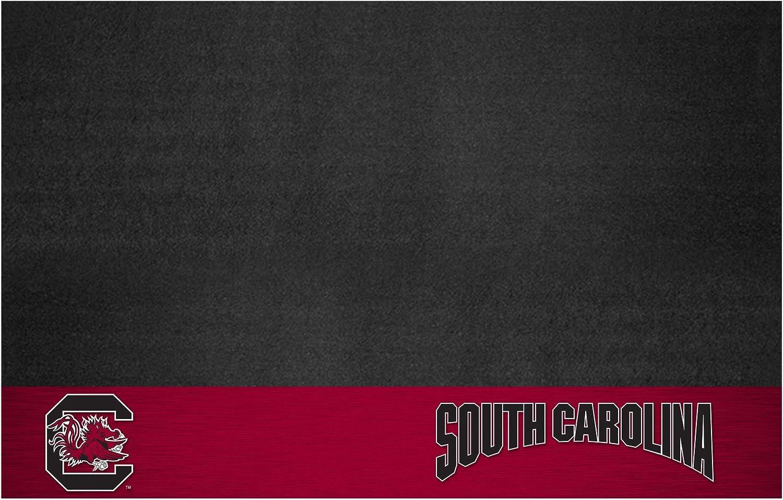 Luxury goods Fanmats - 12130 [Alternative dealer] FANMATS NCAA South Carolina Gameco of University