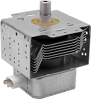 vhbw Magnetron compatible avec Viva VVM16H1250/04, VVM16H1250/05, VVM16H1250/35, VVM16H1250/36, VVM16H1252/01 micro-ondes ...