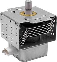 vhbw Tubo de magnetrón compatible con Neff H53W50S0GB/05, H53W50W0GB/05, H53W60N0/05, H53W60N0GB/05, H53W60S0GB/05, H53W60W0GB/05 Microondas