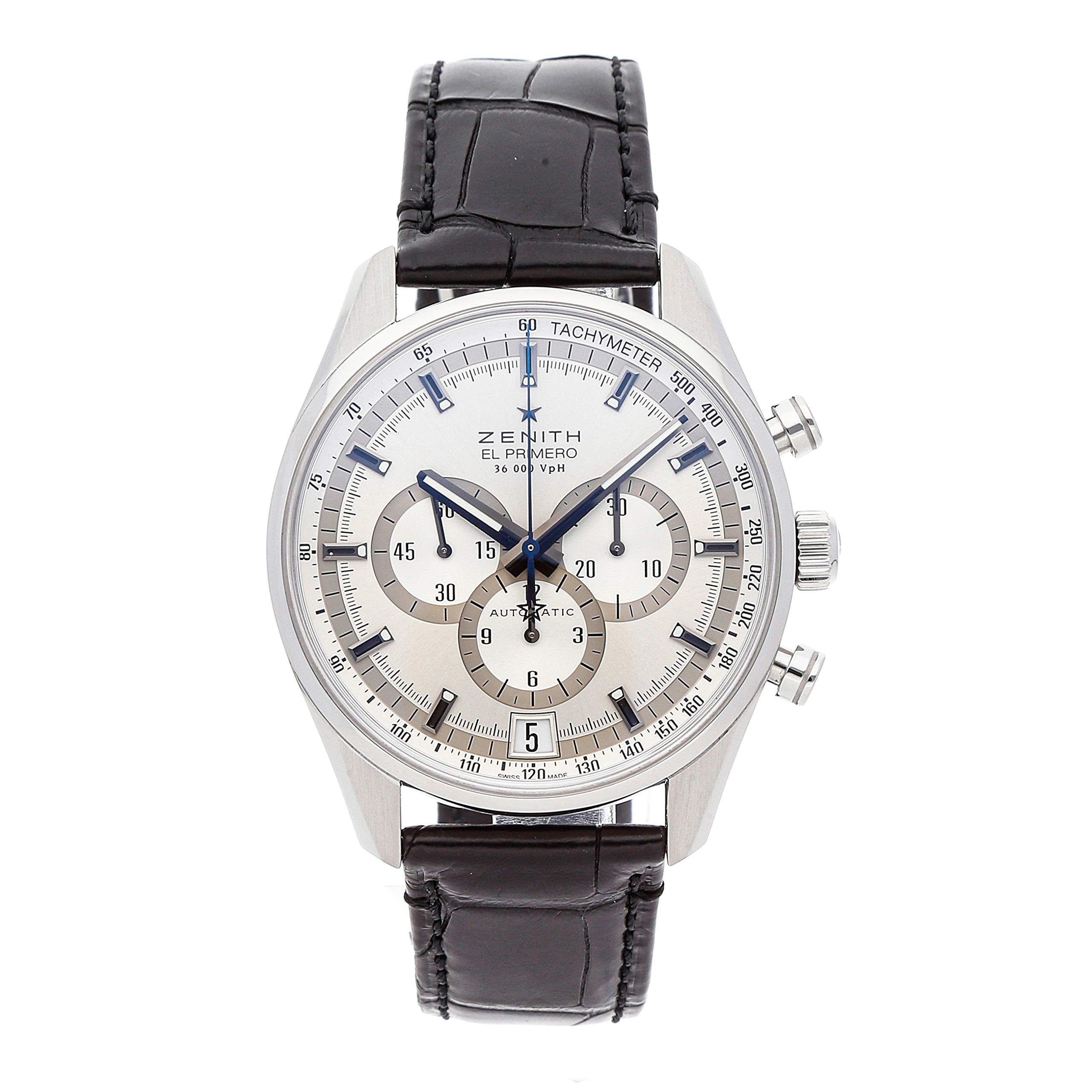 Часы стоимость zenith 45 на часовой ломбард кутузовском