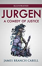 Jurgen, A Comedy of Justice: Illustrated