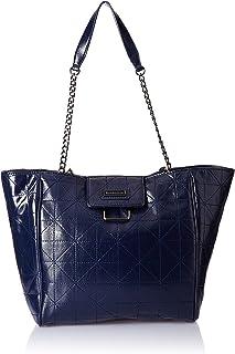 Van Heusen Women's Sling Bag (Navy)