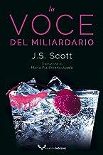 Permalink to La voce del miliardario (I Sinclair Vol. 4) PDF