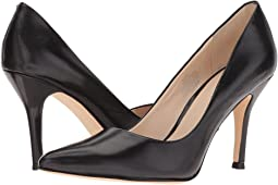 Nine West - Flax Pump