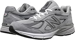 huge discount eae3a ca61f Men's New Balance Shoes | 6pm
