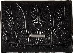 Lodis Accessories - Denia Mallory French Purse