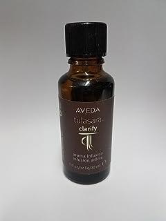アヴェダ Tulasara Clarify Aroma Infusion (Professional Product) 30ml/1oz並行輸入品