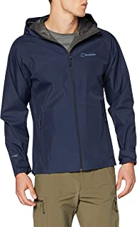 Berghaus Men's Paclite 2.0 Shell Jacket