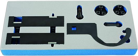 Laser 7051 Tools-Engine Locking Kit-JLR 5.0lt-7051