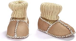Best shoe baby socks Reviews