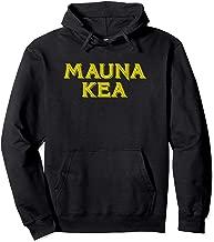 Mauna Native Hawaiian Religon Defend Sacred Aloha Resist   Pullover Hoodie