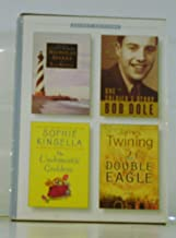 Reader's Digest-Select Editions-Volume 1-2006 (First Edition: Volume 282)- True Believer, One Soldier's Story, The Undomestic Goddess, The Double Eagle