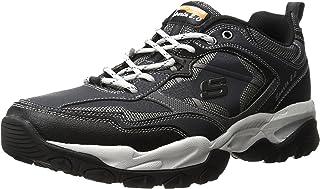 Skechers Sparta 2.0 TR Mens Sneakers Black 10 W