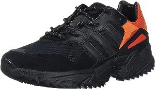 adidas Originals Men`s Yung-96 Trail Reflective Shoes