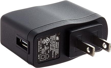 [エプソン リスタブルジーピーエス]EPSON Wristable GPS ACアダプタ SFAC01