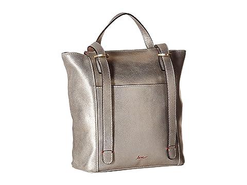 ED Ellen DeGeneres Mina Small Rucksack Prosecco Shopping Online For Sale Fashion Style Online QpcwS